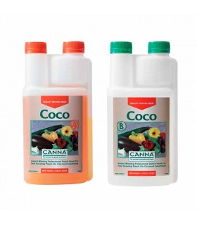 Ata Organics Alga C 500 Ml Atami