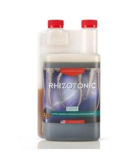 B Cuzz Blossom Builder Liquid 100 Ml Atami