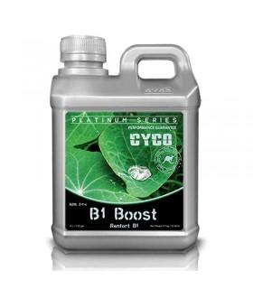 Bio Grow 10Lt Biobizz
