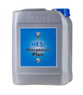 Fosforo Plus 500Ml Hesi