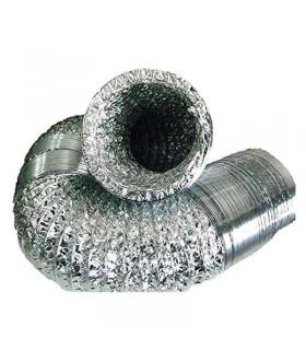 Abrazadera Metal 150 Mm