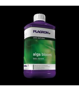 Terra Grow 1 Lt Plagron
