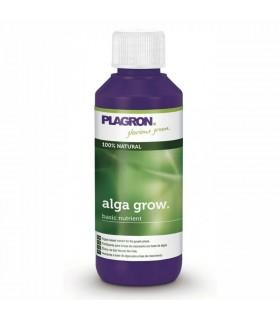 Alg A Mic 250Ml Biobizz