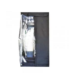 Filtro Carbon 100/300mm | 4:20 All Time | Hortitec Distribuciones