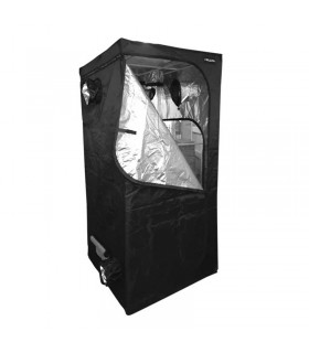 4:20 ALL TIME REFLECTOR COOL BOX 150MM CON CABLE