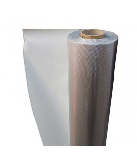 Filtro de carbon activo Mountain Air MA1040TG | Hortitec | Distribución Mayorista