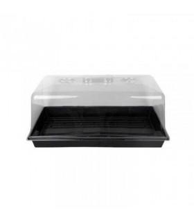 Caja Iso-Box HDF Cyclone | Hortitec Distribuciones