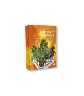 Northern Light Auto 3ud | Royal Queen Seeds | Hortitec Distribución