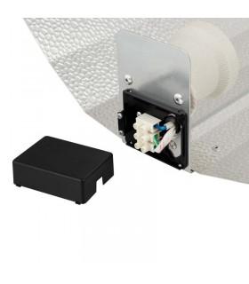 Propagador Electrico Pequeno 38X24X19 Cms