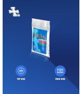 Starter Kit Canna Terra | Hortitec | Distribución Mayorista
