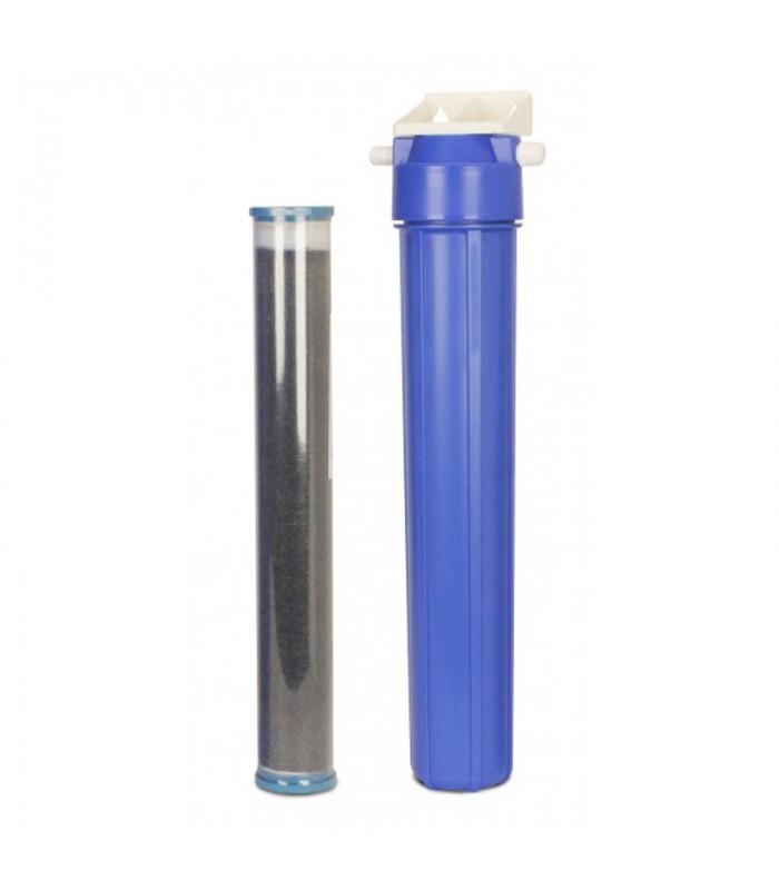Pack Filtros de Recambio para Super Grow de Growmax Water | Hortitec