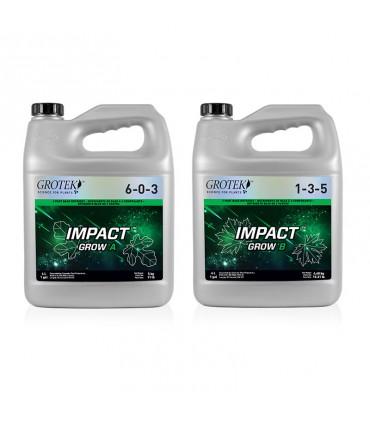 "Kit de Des-ionización DI 10"" Growmax Water | Hortitec"