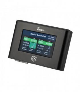 Repuesto Screw Kit 87mm Prima Klima | Hortitec Distribuidora
