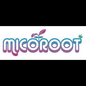 Micoroot