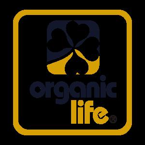 Organic Life