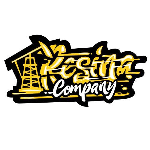 Resina Company