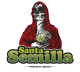 Santa Semilla