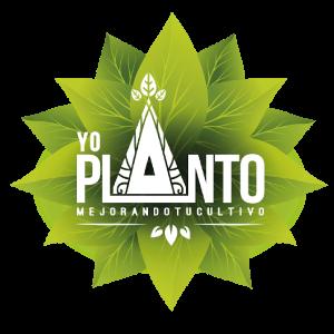 Yo Planto