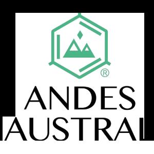 Andes Austral