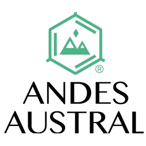 Andes Austral