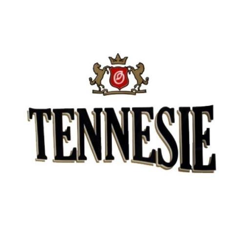 Tennesie