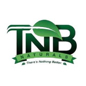 TNB NATURALS