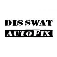 DISSWAT