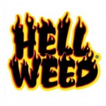 Hell Weed