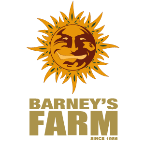 Barneys Farm
