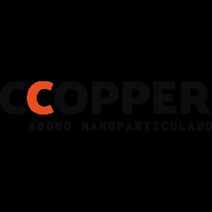Ccopper