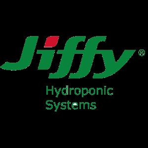 Jiffy Sustratos