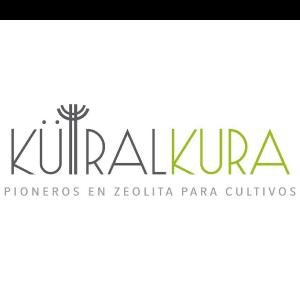 Kutralkura