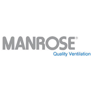 Manrose