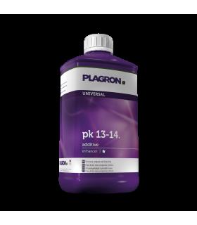 Alg A Mic 10Lt Biobizz