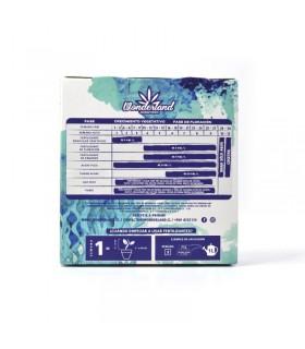 Ampolleta Solux Cfl 150W Floracion 2700K