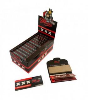 Semilla Cbd+ Jack Diesel 1ud de Positronics | Hortitec