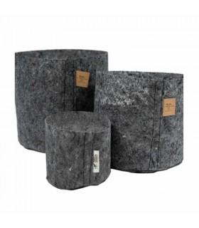 Piedra Difusora Anti Rotura 15 Cms