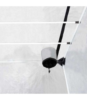 Pulverizador Presion Previa 3Lts Water Master