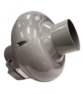 Extractor Pk 100 2 Vel (160 - 280 M3/H) Prima...